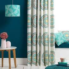 accessoires chambre bébé chambre bebe peinture murale 8 chambre b233b233 bleu canard