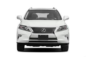 lexus rx 450h hybrid 2013 2013 lexus rx 350 price photos reviews u0026 features