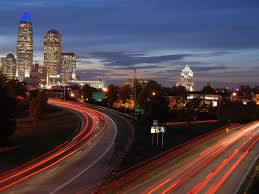 Maryland travel and leisure magazine images Charlotte rated a top ugly city by travel and leisure magazine jpg