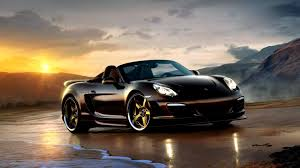 boxster used cars cyprus