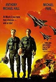 into the sun 1992 imdb