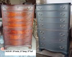 Painted Furniture Ideas Before And After Handpainted Furniture Blog Shabby Chic Vintage Painted Furniture