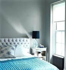chambre en gris et blanc chambre gris blanc bleu pour bebe garcon newsindo co