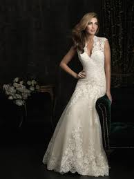 Vintage Lace Wedding Dress Wedding Dresses Uk Cheap Vintage U2013 Mini Bridal