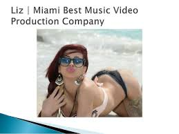 Miami Video Production Miami Video Production Company U2013 Regulus Films