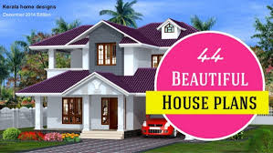 Kerala Home Design Latest Kerala Home Designs December 2014