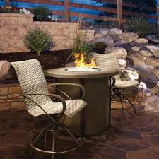 Indoor Fire Pit Coffee Table Beautiful Indoor Gas Fire Pit Contemporary Amazing House