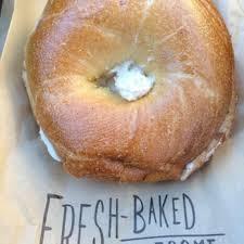 einstein bagels 54 photos 57 reviews bagels 1550 n dysart