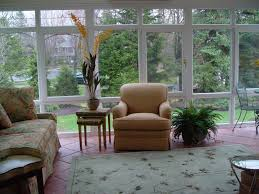 Home Addition Design Sunroom Addition For Your Home Design Build Pros