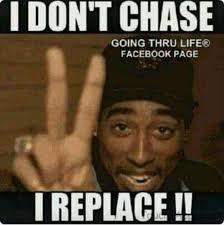 Tupac Memes - tupac meme funny memes pinterest 2pac qoutes and common sense