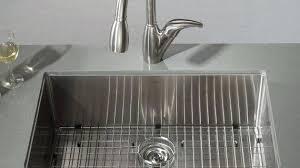 scratch resistant stainless steel sink scratch resistant kitchen sinks durable kitchen composite sinks