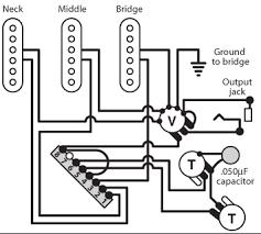 fender strat wiring diagram squier u2013 wiring diagram collection