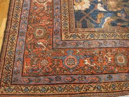Where To Buy Rugs In Atlanta Persian Rugs Atlanta Ga Home Design Ideas