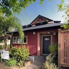 laneway houses small house bliss