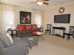 3 bedroom apartments in shreveport la apartments in bossier city la shreveport aptshoppersguide
