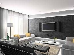 beautiful interior design homes 30 best trend in house design images on