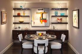 dining room ideas for small spaces dining room for small space sustani me