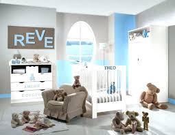 idee deco chambre bébé deco peinture chambre garcon cool chambre bebe peinture deco chambre
