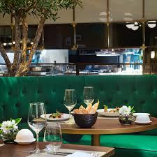 galvin dubai best restaurants in the gulf 50 best restaurants