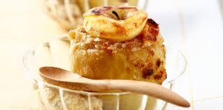 cuisine actuelle noel pommes de noël pas cher recette sur cuisine actuelle