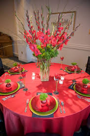 flower centerpieces creative floral centerpieces temple square