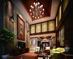 livingroom liverpool living rooms liverpool 3d house