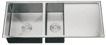 Blanco Kitchen Sinks Australia - Stainless steel kitchen sinks australia