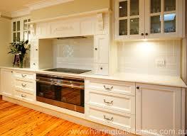 provincial kitchen ideas provincial kitchen design harrington kitchens