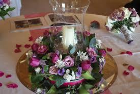 vase centerpiece ideas wedding centerpiece ideas with hurricane vases hurricane vase