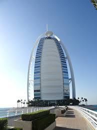The Burj Al Arab Travel Afternoon Tea At The Burj Al Arab Dubai Neelam Jayna