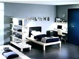 bedroom set with desk bedroom computer desk bedroom computer table bedroom computer table