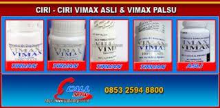 jual vimax canada vimax pembesar asli hub wa 085325948800