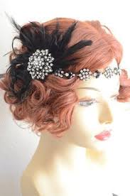 1920 bridal hair styles best 25 1920s long hair ideas on pinterest flapper hairstyles