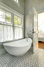 egg shaped tub design ideas