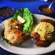 rancho alegre cuban restaurant order food online 229 photos