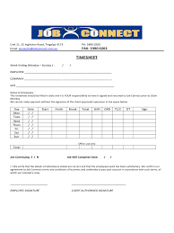 daily timesheet template 2 free templates in pdf word excel