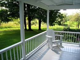 Rocking Chairs Outdoor Considerations When Front Porch Rocking Chairs Med Art Home