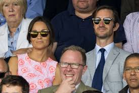 pippa middleton wedding everything we know so far
