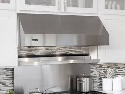 Kitchen Hood Fans Kitchen 7 Kitchen Vent Hoods Hood Vents Kitchen Hood Vent With