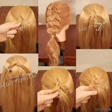 hair style on dailymotion hair style fashion point