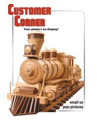 Free Wood Toy Train Plans by Wooden Toy Plans Patterns Models And Woodworking Projects From