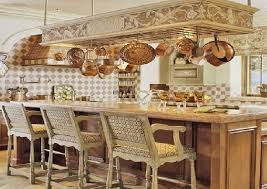 Tuscan Kitchen Design Ideas by Tuscan Kitchen Decor Ideas Style U2014 Decor Trends Awesome Tuscan