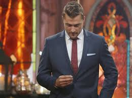 The Bachelor by The Bachelor Recap The Final Rose Vulture