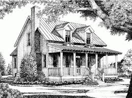 Southern Living Home Plans 70 Best Small House Plans Images On Pinterest Small House Plans