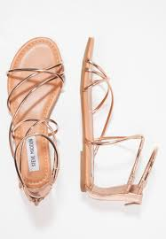 steve madden sneakers with fur steve madden sapphire sandals