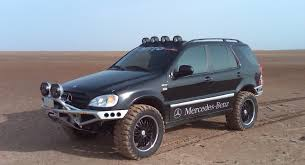 Bmw X5 Lifted - why doesn u0027t anyone lift an m mbworld org forums