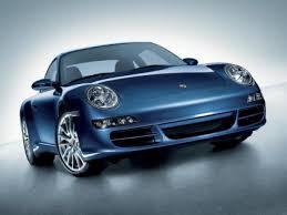 porsche 911 4s specs porsche 911 4s 997 laptimes specs performance data