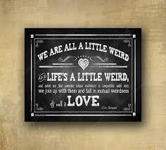wedding quotes dr seuss we are all a dr seuss robert fulghum quote