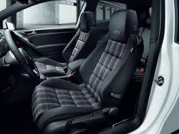 Golf Gti Mk2 Interior Vw Jetta New Golf R V S Previous R32 U0027s Forum Volkswagen Bora
