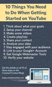 best 25 youtube video ideas ideas on pinterest youtube youtube